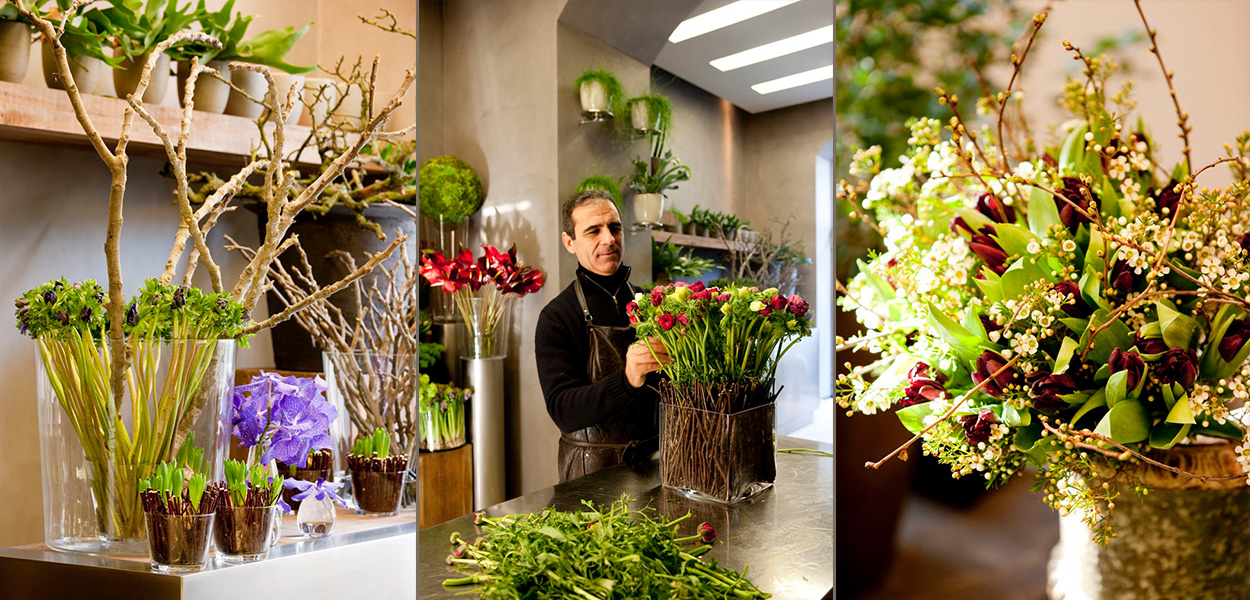 negozio_primavera2